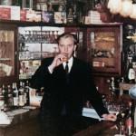 Karl-Günter Becker